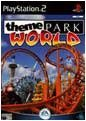Theme Park World /PS2