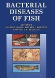 Bacterial Diseases of Fish