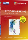 Snelgids Fotobewerking Met Photoshop Cs2