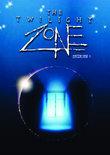 Twilight Zone - Seizoen 1