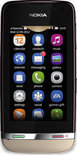 Nokia Asha 311 - Wit