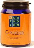 Ortholon Vitamine C Poeder - 175 gr