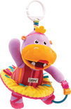 Lamaze Play & Grow Lulu in Haar Tutu