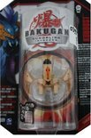 Bakugan Gi Bakuboost