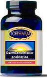 Toppharm Darmconditioner Granulaat