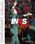 Inxs - Mystify (Live At Rockpalast 1997)