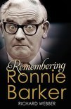 Remembering Ronnie Barker (ebook)