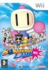 Bomberman, Land