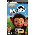 Eyepet + Camera