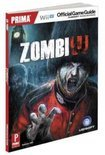 ZombiU Strategy Guide