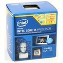 Core i5 4570 3.2 Ghz 1150 Box