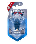 Skylanders Trap Team - Orb Undead Trap (Wii + PS3 + Xbox360 + 3DS + Wii U + PS4 + Xbox One)