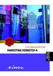 Marketing NIMA-A / Kernstof-A / druk 5