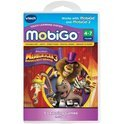 VTech MobiGo Madagascar 3