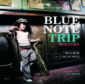 Blue Note Trip 8 - Swing Low / Fly High