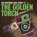 Northern Soul Story Vol. 2