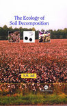 The Ecology of Soil Decomposition