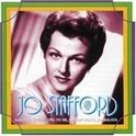 Very Best Of Jo Stafford