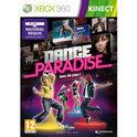 Dance Paradise - Kinect
