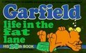 Garfield-Life In The Fat Lane
