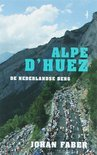 Alpe d'Huez (ebook)