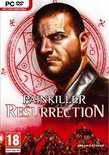 Painkiller: Resurrection Pc Cd Rom