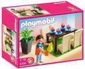 Playmobil Luxe Eetkamer - 5335