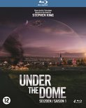 Under The Dome - Seizoen 1 (Blu-ray)