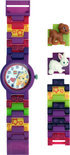 LEGO Friends Stephanie kids horloge