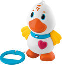 Chicco Musical Duck