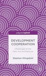 Development Cooperation
