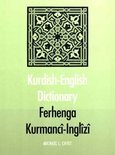 Kurdish Dictionary