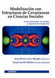 Modelizacion Con Estructuras De Covarianzas En Ciencias Sociales
