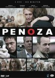 Penoza - Serie 1
