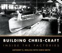 Building Chris-craft