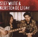 Stef White And Kersten De Ligny