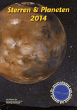Sterren en Planeten / 2014
