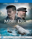 Moby Dick (Blu-ray)
