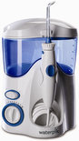 Waterpik WP-100 Waterflosser Ultra