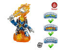 Skylanders Giants Ignitor Wii + PS3 + Xbox360 + 3DS + Wii U + PS4