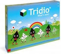 Tridio, What´s Next !