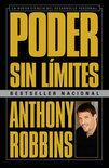Poder Sin Limites