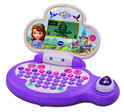 Vtech Sofia Laptop