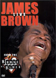 James Brown - Live House of Blues
