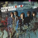 Psychedelic Lollipop -Hq-