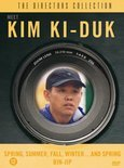 Meet Kim Ki-Du