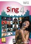 Sing 4