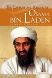 Capture and Killing of Osama Bin Laden Ebook (ebook)