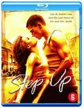 Step Up (Blu-ray)