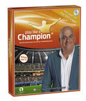 Play Like Champion Pocket & CD